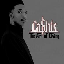 Art of Living - Vinile LP di Cashis