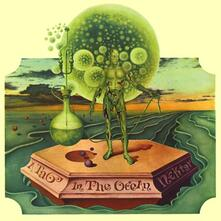 A Tab in the Ocean (Coloured Vinyl) - Vinile LP di Nektar