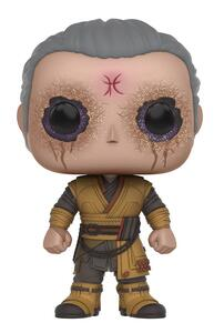 Funko POP! Marvel Movie Doctor Strange. Kaecillius - 3