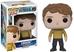 Giocattolo Action Figure Funko. Pop! Movies. Star Trek Beyond. Chekov Funko 0