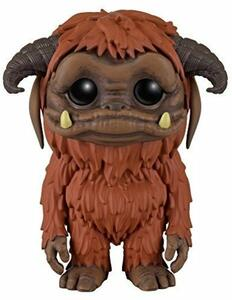 Funko POP! Movies. Jim Hensons Labyrinth. Ludo Oversized