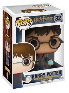Funko POP! Movies. Harry Potter. Harry Potter with Prophecy