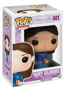 Funko POP! Television. Gilmore Girls Rory Gilmore - 4