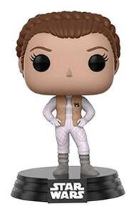 Figure POP! Star Wars Princess Leia
