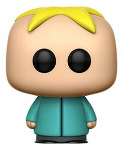 Funko POP! Television. South Park. Butters
