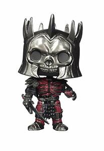 Funko POP! Games The Witcher 3 `Wild Hunt`. Eredin