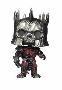 Funko POP! Games The Witcher 3 `Wild Hunt`. Eredin - 4