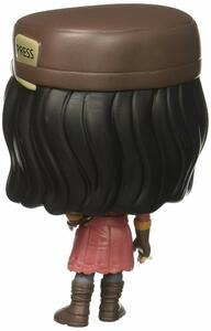 Funko POP! Games. Fallout 4. Piper - 6