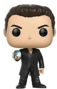 Funko POP! Movies. The Dark Tower. The Man In Black - 2