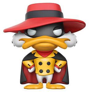 Funko POP! Disney Darkwing Duck. Negaduck