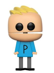 Funko POP! Television. South Park. Phillip