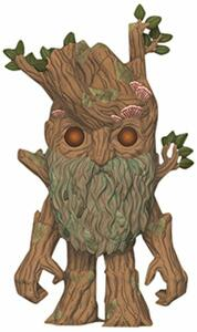 Funko POP! Movies. LOTR/Hobbit. Treebeard