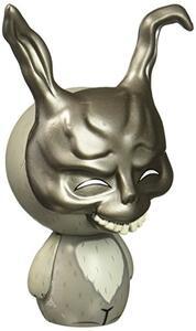 Funko Dorbz. Donnie Darko. 2001. Frank The Bunny - 2