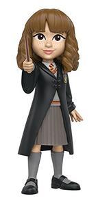 Funko Rock Candy. Harry Potter. Hermione Granger