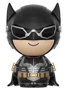 Funko Dorbz. Justice League. Batman Tactical