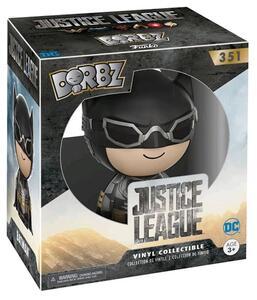 Funko Dorbz. Justice League. Batman Tactical - 2