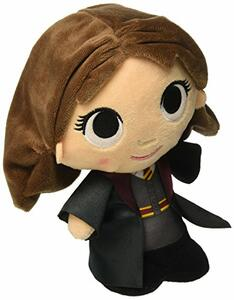 Funko Plush Pelouche Plushies Harry Potter Hermione