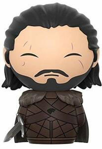 Funko Sugar Dorbz. Games Of Thrones Series 2. Jon Snow
