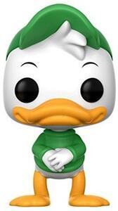 Funko POP! Disney Duck Tales. Louie