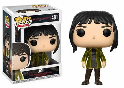 Funko POP! Movies. Blade Runner 2049. Joi