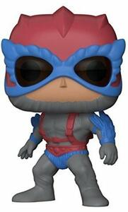 Funko POP! Movies. Masters of the Universe. Stratos
