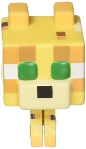 Funko POP! Minecraft. Ocelot