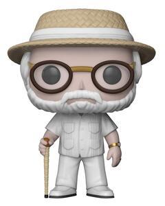 Funko POP! Jurassic Park. John Hammond - 5