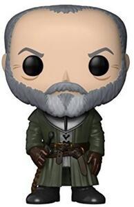 Funko POP! Game of Thrones. Ser Davos Seaworth - 2