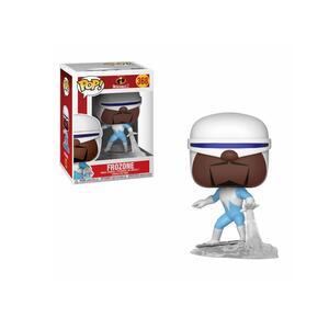 Funko POP! Disney. Incredibles 2. Frozone
