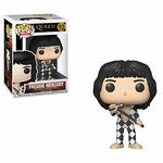 Figure POP! Rocks: Queen Freddie Mercury