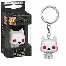 Funko Pop! Keychain. Game Of Thrones. S9. Ghost