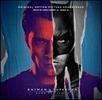 Batman V Superman. D