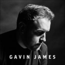 Bitter Pill - Vinile LP + CD Audio di Gavin James