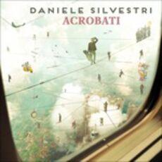 CD Acrobati Daniele Silvestri
