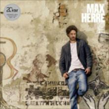 Max Herre - Vinile LP di Max Herre