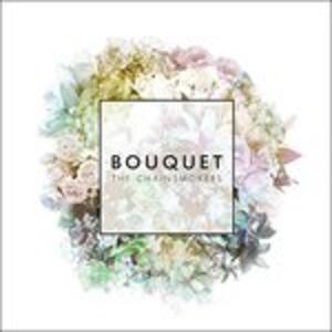 Bouquet - Vinile LP di Chainsmokers