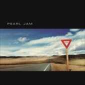 Vinile Yield Pearl Jam