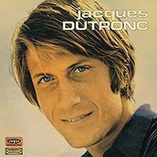 L'opportuniste - Vinile LP di Jacques Dutronc