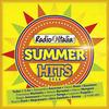 Radio Italia Summer