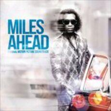 CD Miles Ahead (Colonna Sonora) Miles Davis