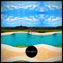 N.h.s. - Vinile LP di Loose Tapestries