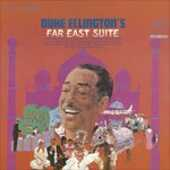 CD Far East Suite Duke Ellington