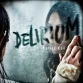Vinile Delirium Lacuna Coil