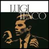 Vinile Luigi Tenco Luigi Tenco