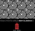 Radio Monte Carlo Ne