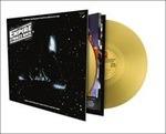Cover CD Colonna sonora Star Wars: Episodio V - L'Impero colpisce ancora