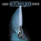 Vinile Star Wars. Episode Vi Return of the Jedi (Colonna Sonora) John Williams