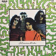 Almendra 2 - Vinile LP di Almendra