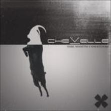 North Corridor - Vinile LP di Chevelle