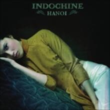 Hanoi - Vinile LP di Indochine